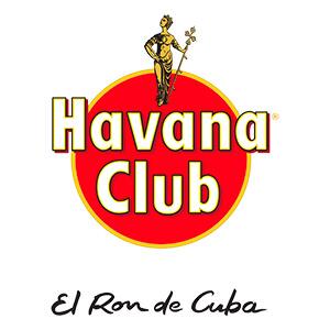 Havana_Club_Logo