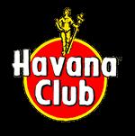 logo-hc-small