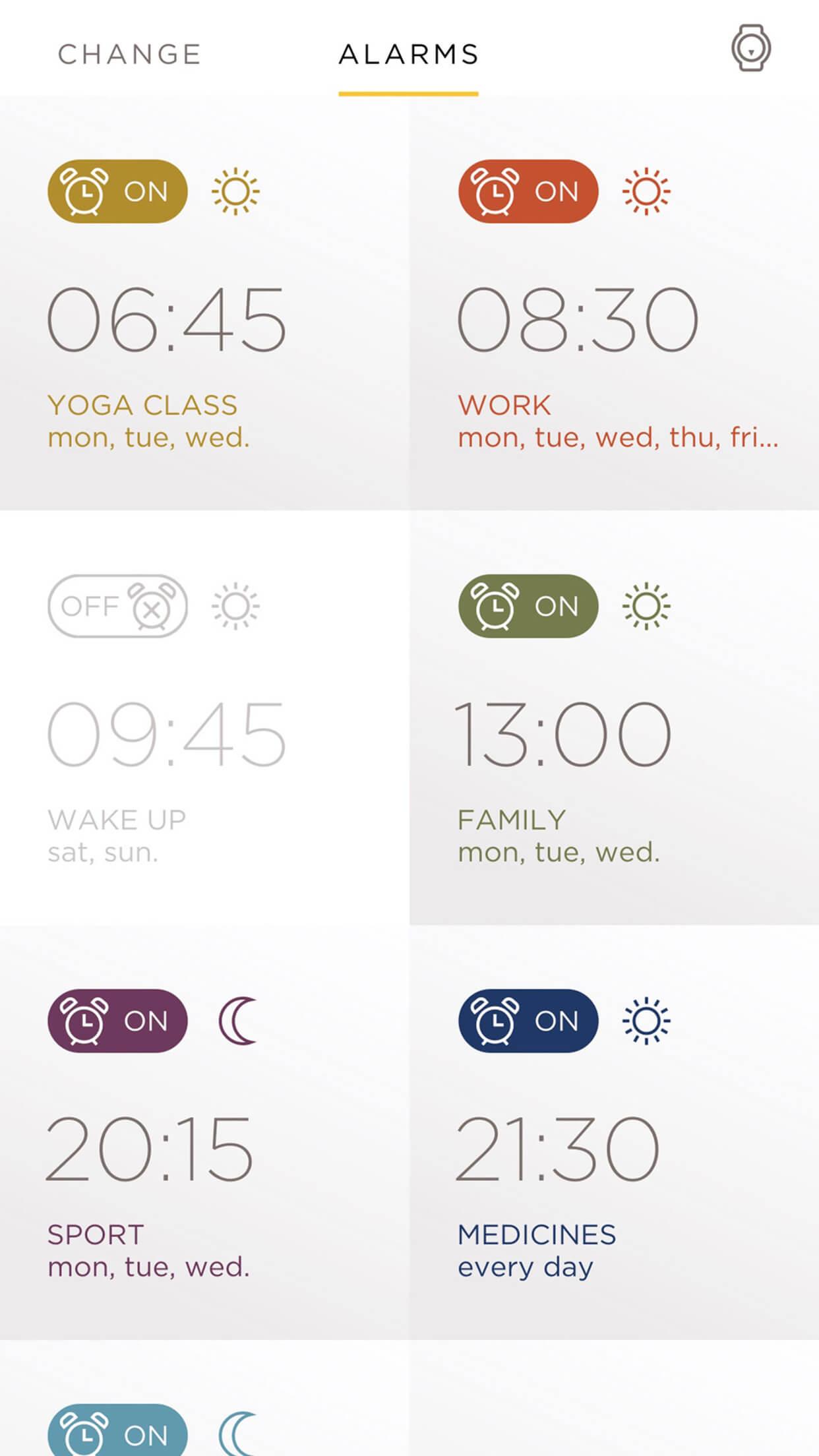 screen_iPhone3
