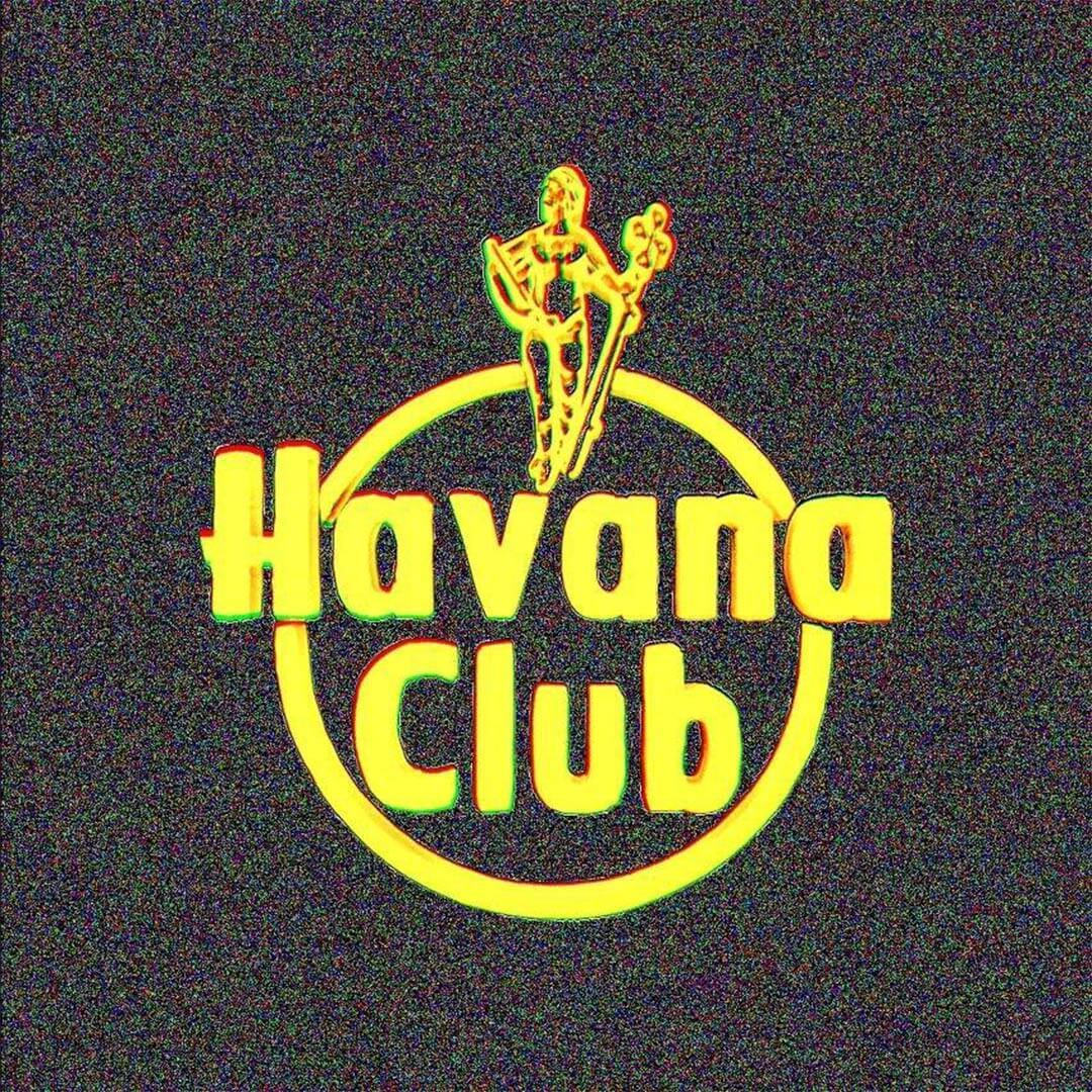 supercausette-havanaclub-logo-work